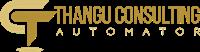 Thangu Consulting